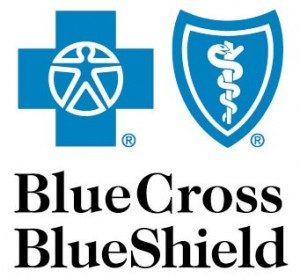 blue cross intensive outpatient philadelphia phoenixville pennsylvania pa chester county
