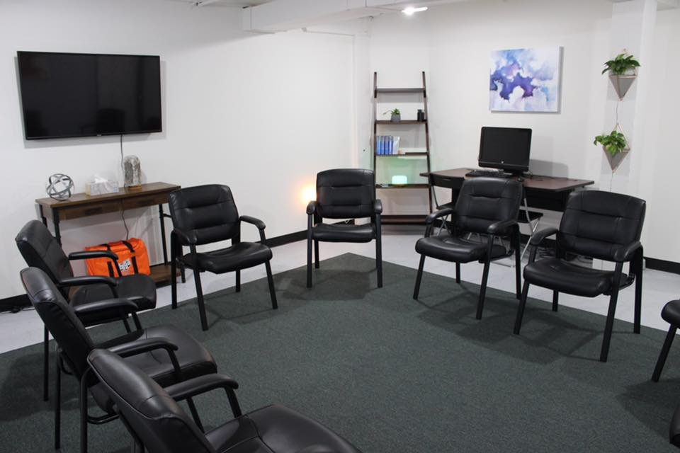 chester county intensive outpatient program in pennsylvania