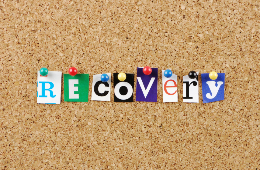 phoenixville recovery house program in pennsylvania intensive outpatient chester county
