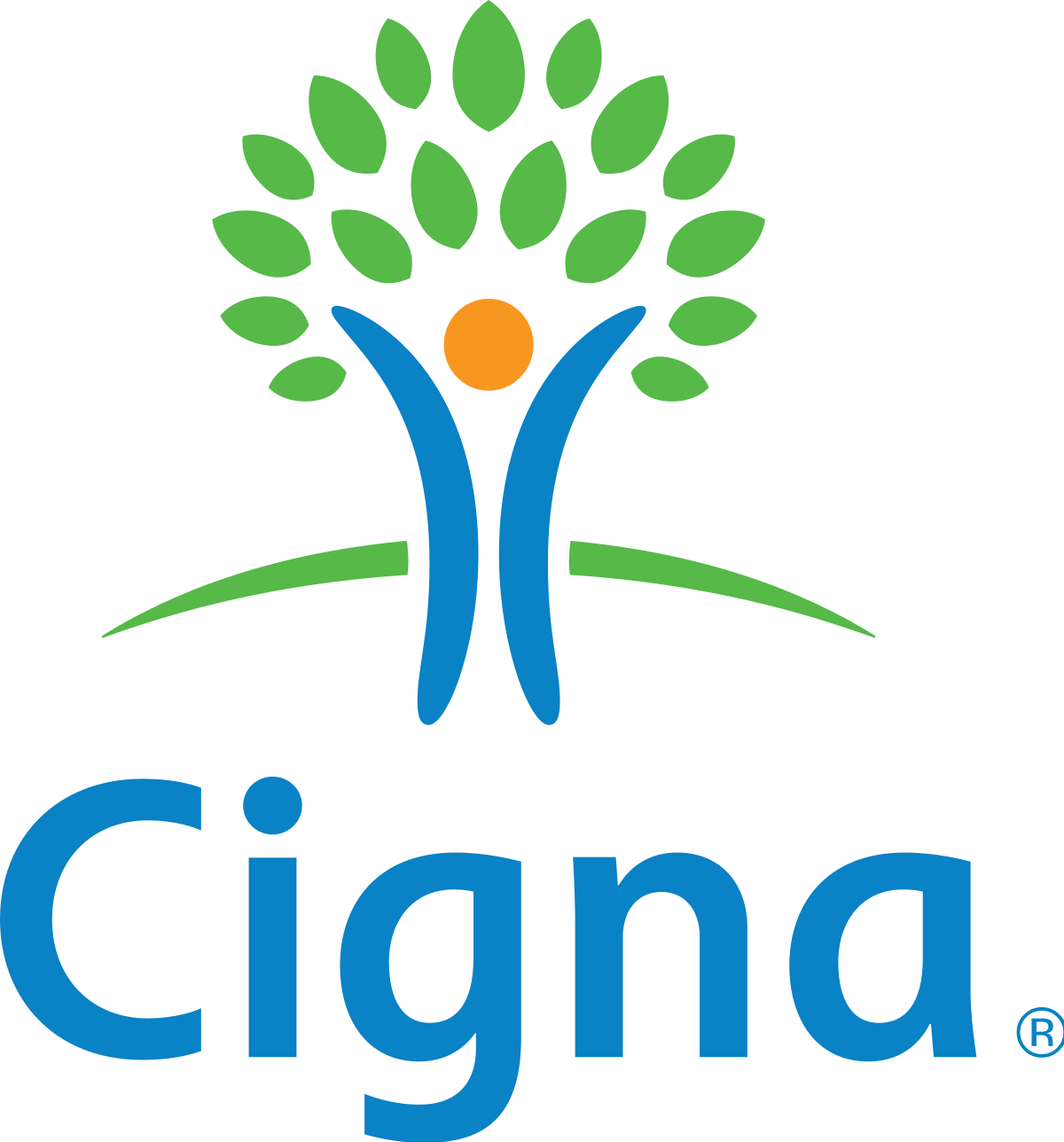cigna intensive outpatient drug and alcohol addiction help near me