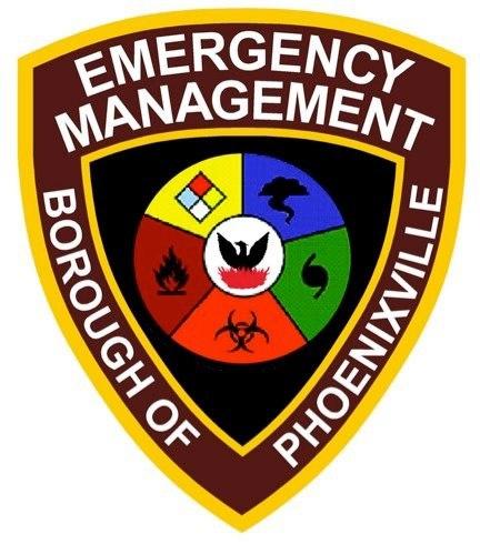 drug alcohol helpline phoenixville office of emergency management pennsylvania recovery center addiction alcoholishm